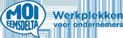 MOI Werkplekken - Eemsdelta