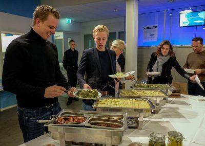 moi-eemsdelta-zout-aan-de-broek-community-bijeenkomst14