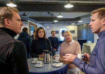 moi-eemsdelta-zout-aan-de-broek-community-bijeenkomst4