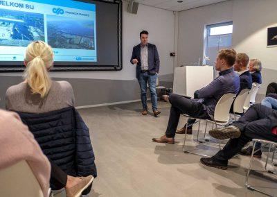 moi-eemsdelta-zout-aan-de-broek-community-bijeenkomst9