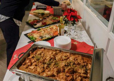 MOI Eemsdelta Community Bijeenkomst 2 Kerstborrel