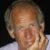 Profielfoto van George Bosch